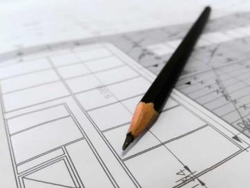 house extension concept design